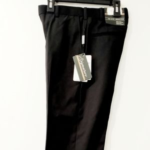 NWT Dress Pants by Signature Size 59 inseam 34